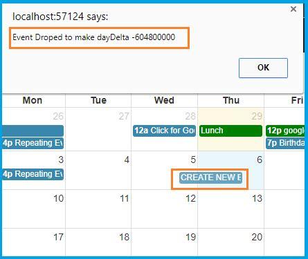 Angular Ui Calendar Learn Mvc Using Angular Ui Calendar