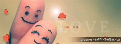 imagenes amor para portada de facebook portadas de amor para facebook