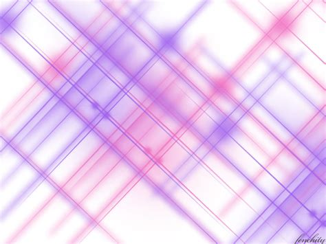 pink wallpaper deviantart pink and purple wallpaper by fenchity on deviantart