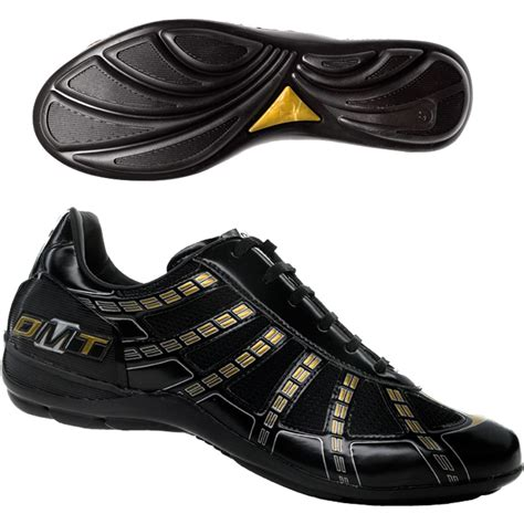 casual road bike shoes casual clip in bike shoes weft hair extensions