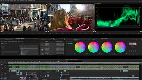 free download avid video editing software full version avid announces free version of media composer cinema5d