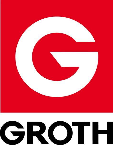 bauunternehmen pinneberg groth co bauunternehmung gmbh rostock ausbildungen