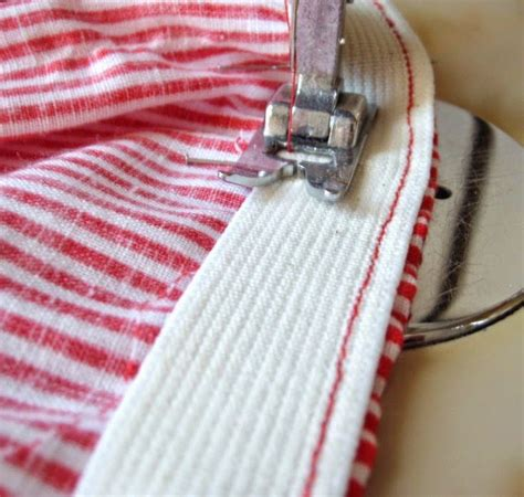 tutorial make up drumband get 20 sew mama sew ideas on pinterest without signing up