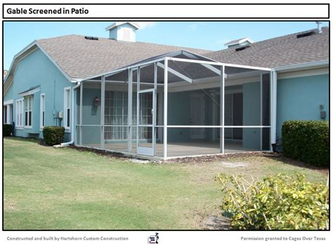 marvelous screen patio enclosures 5 screened patio