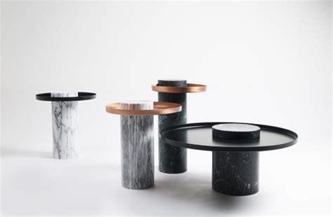 Side Designs furniture studio sebastian herkner