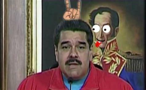 imagenes triunfo venezuela venezuela celebra con memes triunfo de oposici 243 n en