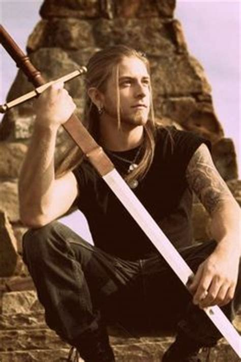 who is short blonde viking on vikings 1000 images about viking essence on pinterest long