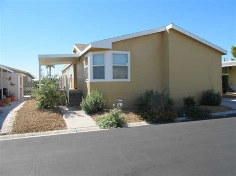 buy a house in vegas clayton manufactured home for sale in las vegas nv 89102
