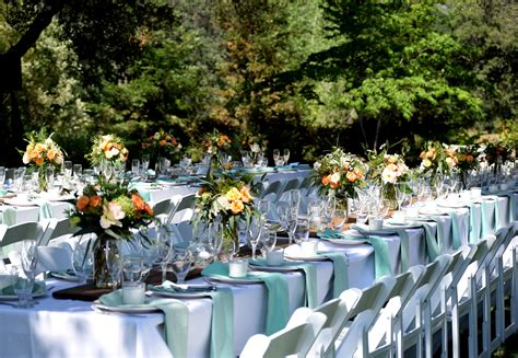 Wedding Venues Chico Ca chico wedding venues butte county oaks