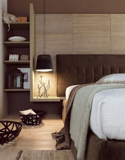 idee deco chambre a coucher best 25 chambre a coucher fille ideas on