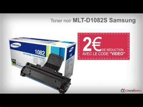 Toner Samsung Ml 1640 samsung toner ml 1640 avi