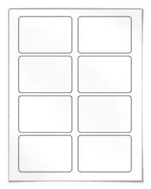 Blank Name Badge Labels And Template Download Our Wl 250 Template In Word Doc Pdf And Other Blank Name Tag Template