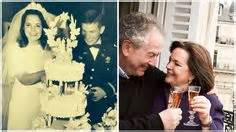 1000 images about love story on pinterest barbara bush