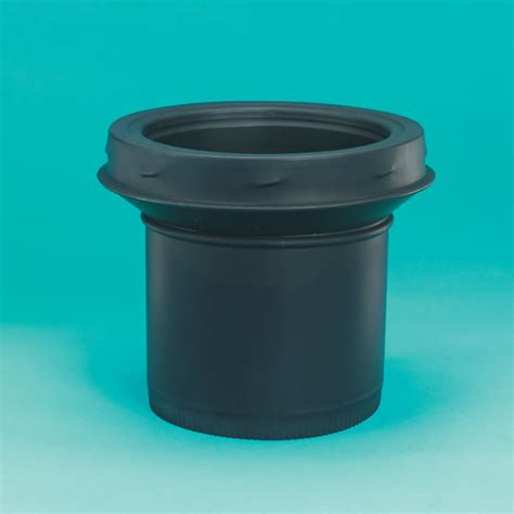 selkirk stove pipe selkirk dsp for wood burning stoves wall black