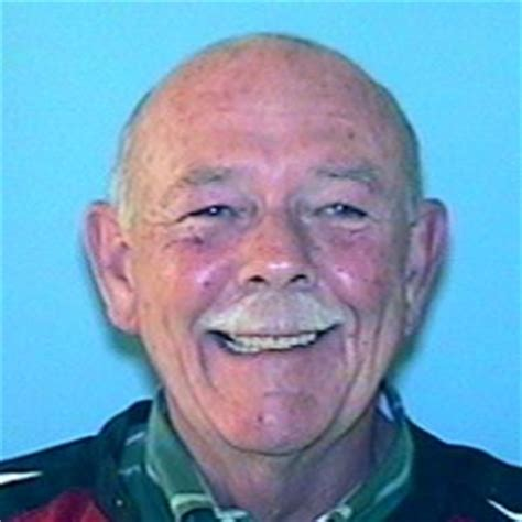 galleries of 70 y old men silver alert issued for 70 year old arizona man