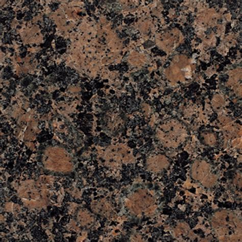 baltic brown granite baltic brown granite all kitchen and bath solutions