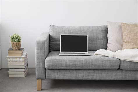 how to buy a couch online couch vs sofa which is the better reviews for your