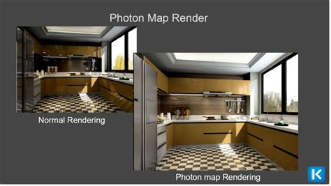 kitchen design software in south africa kd max v6 kd max 3d kitchen design software south africa