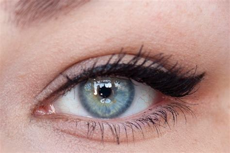 tattoo eyeliner christchurch permanent makeup in bournemouth poole and christchurch