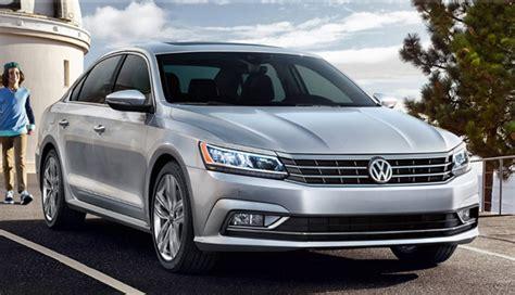 Volkswagen Greenville Sc by Steve White Volkswagen New Volkswagen Dealership In