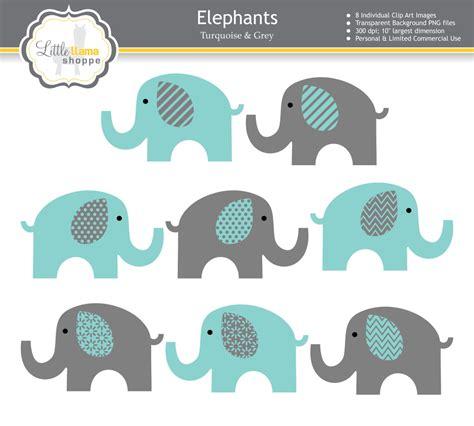 babyzimmer elefant elephant clip transparent background clip tina