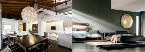 illuminazione di design per interni illuminazione brescia illuminazione per interni ed