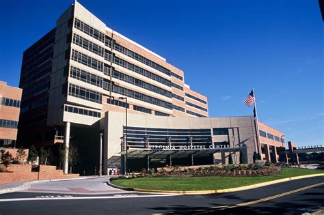 Phone Lookup Va Virginia Hospital Center Virginia Health Care Va Hospital