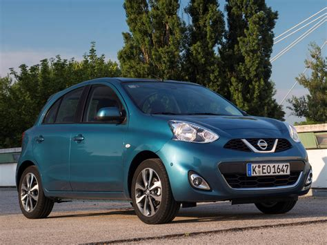 nissan micra 2013 nissan micra 2013