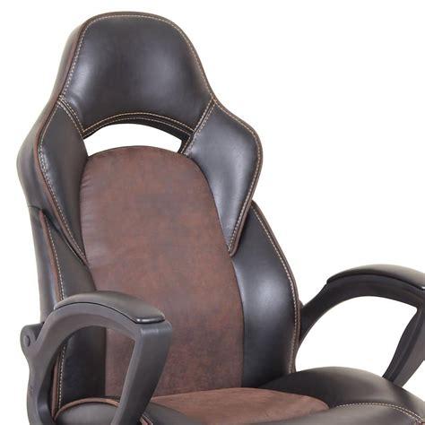 sedia ufficio ortopedica sedia ortopedica ufficio great sedia ergonomica in legno