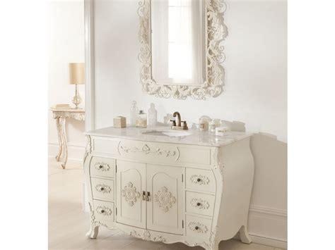 build your own bathroom vanity unit home design ideas