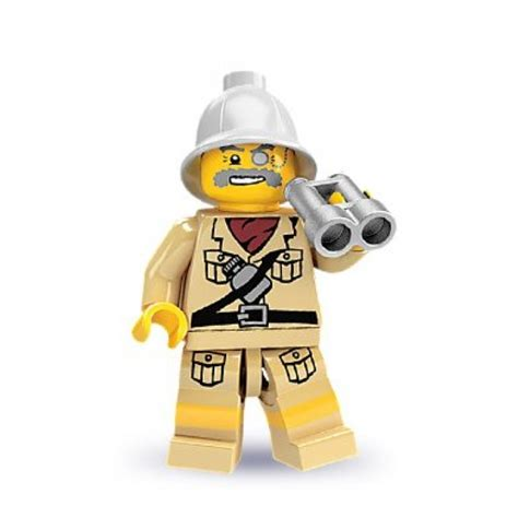 figure therapy minifigures buy lego explorer minifigure series 2 the daily brick