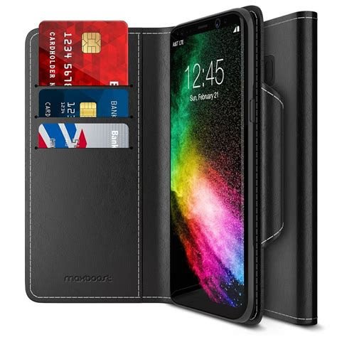 Buy Amazon Gift Card With Phone Credit - best samsung galaxy s8 cases