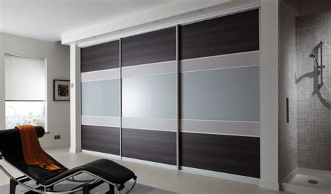 Sliding Wardrobe Doors Uk by Made To Measure Sliding Wardrobes From A Uk Supplier
