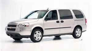 Uplander Chevrolet 1000 Ideas About Chevy Uplander On Chevrolet