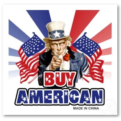 chinese buying houses in us asam news blog america first buy america may be the beginnings of a new anti asian