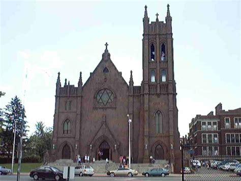 churches hartford ct