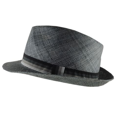 Hat For fedora hats for tag hats