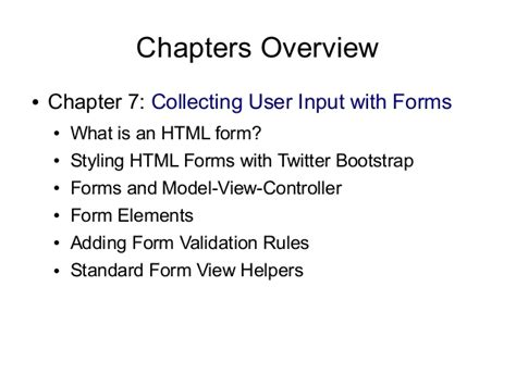 zf2 common layout using zend framework 2 book presentation