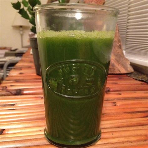 Detox Juice Kale Spinach by Day 20 Reflecting On How I Coulda Woulda Shoulda Made