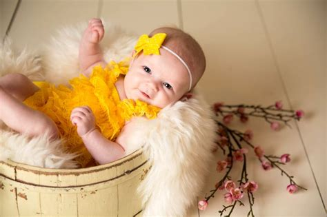 ideas pictures picture ideas baby easter pictures marlee pinterest