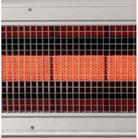 lynx patio heater lynx 48 inch 35 000 btu gas infrared patio heater