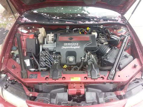 how does a cars engine work 2001 pontiac sunfire windshield wipe control 2001 pontiac grand prix pictures cargurus