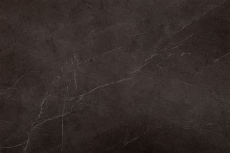 pavimento effetto marmo pavimenti gres porcellanato effetto marmo spazio 11