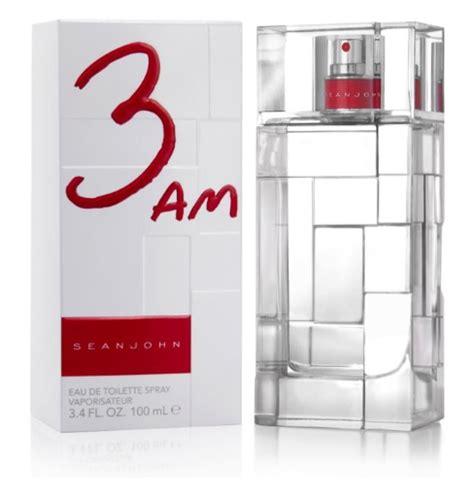 sean john cologne 3am 3 am sean john cologne a new fragrance for men 2015