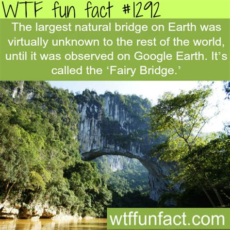 earth and beyond the view of the observed universe books the largest bridge on earth was virtually
