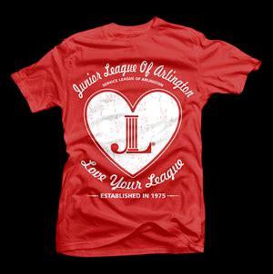 t shirt logo design inspiration t shirt design galleries for inspiration