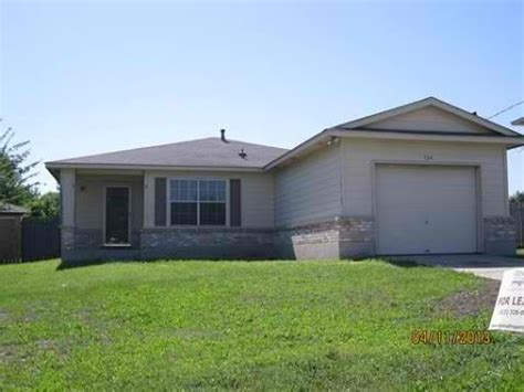 houses for rent in kyle tx houses for rent kyle tx 28 images kyle tx real estate for rent weichert 78640 pet