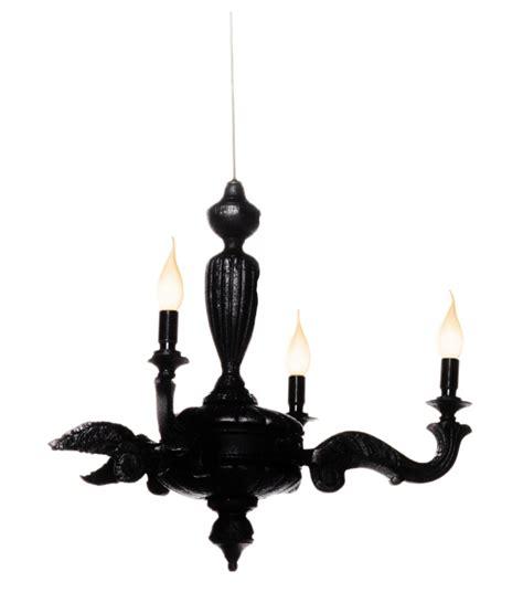 smoke chandelier smoke chandelier suspension l moooi milia shop