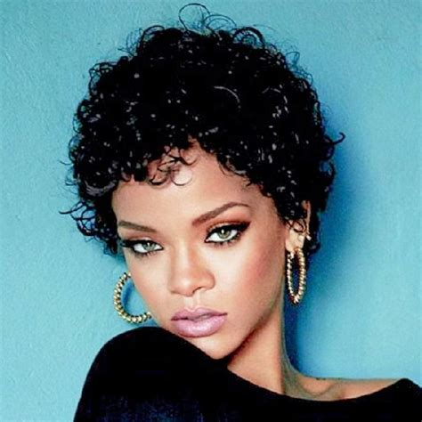 Black Hairstyles With Curls by Haircuts Black Black Hairstyle