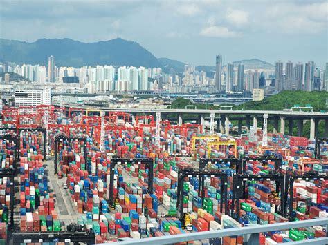Importar Imagenes A Latex | importar a china los 10 pasos para una importaci 243 n